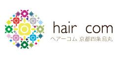 hair com[ヘアーコム]