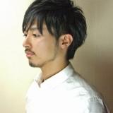 model_9_honban